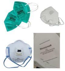 口罩喷码机助力疫情防护