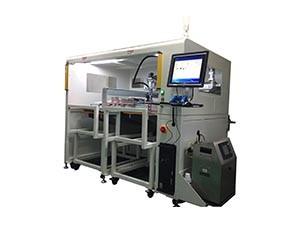 自动印字机680